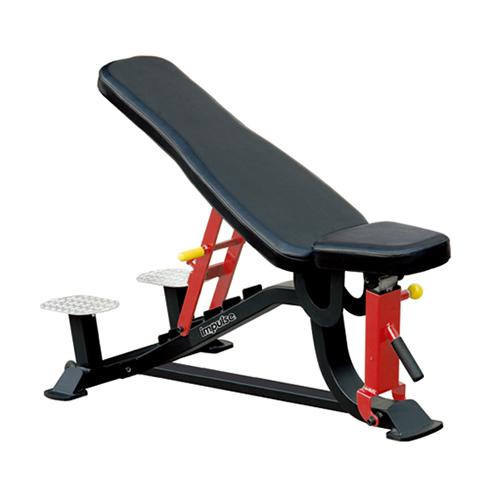Impulse SL7012 FI Bench