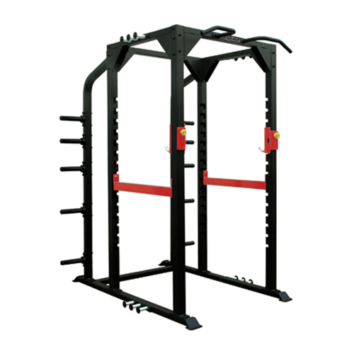 Impulse SL7015 Full Power Rack