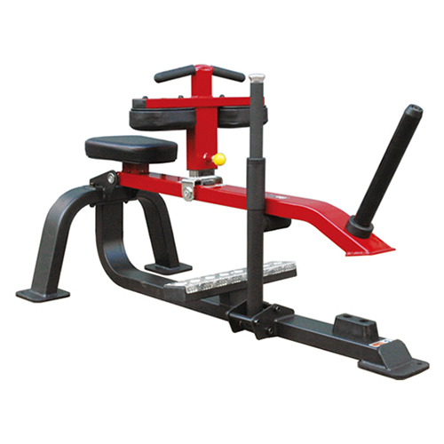 Impulse SL7017 Seated Calf Raise