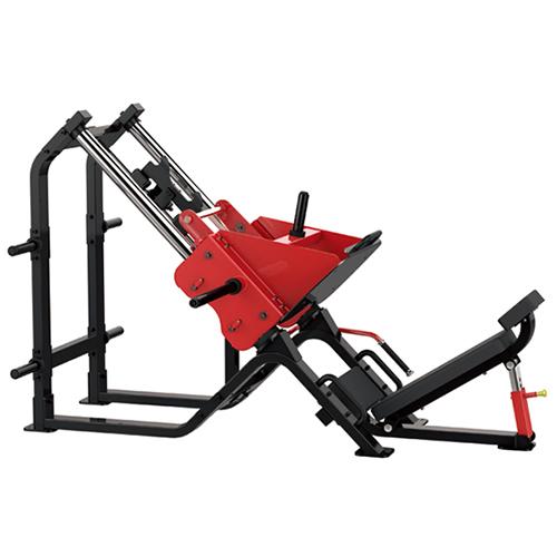 Impulse SL7020 45 Leg Press