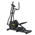 Jetstream Elliptical Trainer