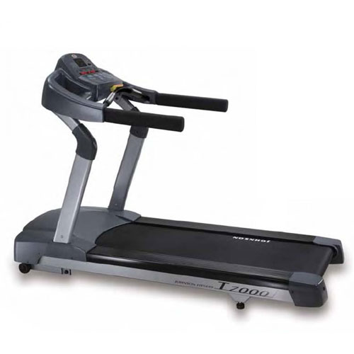 Pro Commercial Treadmill