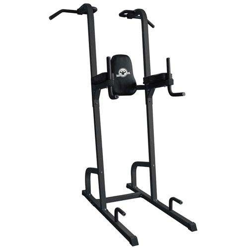 powercore power tower vkr station mifitness. Black Bedroom Furniture Sets. Home Design Ideas