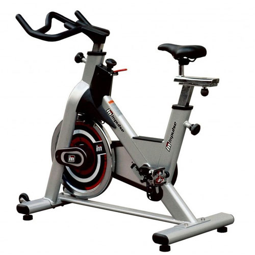 Indoor Cycling Trainer Za: IMPULSE: PS303 INDOOR CYCLE PS303E