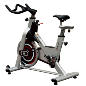 Impulse Spinning Bike
