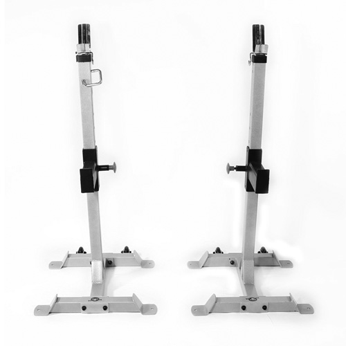 P/CORE: SQUAT STAND (PORTABLE)