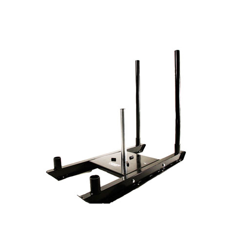 Powercore Push Sled (Dog Sled)