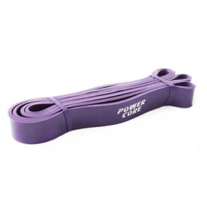 Powercore Powerbands - Purple (Medium 32mm)