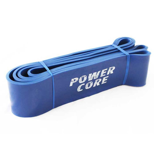 Gym Mats South Africa: P/CORE: POWERBAND [BLUE] (2080*4.5*64)