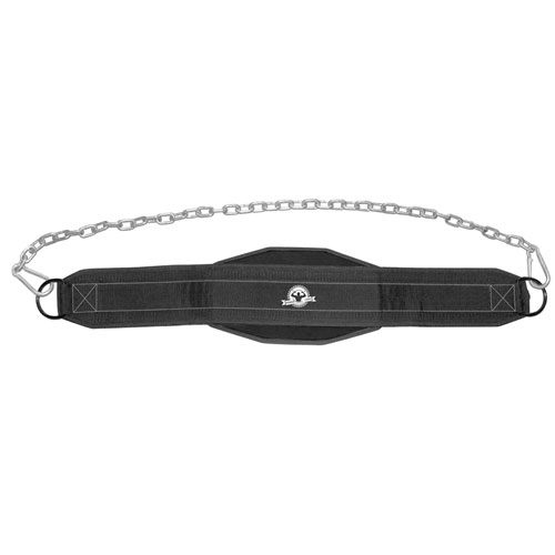 Powercore Dip Belt