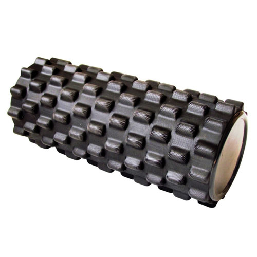 Powercore Monsta Foam Roller