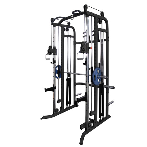 Tips Faqs additionally 1900x60mm Underdesk L besides 4 Main Types Distribution Feeder Systems further Powercore Multi Purpose Functional Trainer in addition Presidio Electroline Dell  puter Among Vertiv North American Partner Award Winners. on power cable