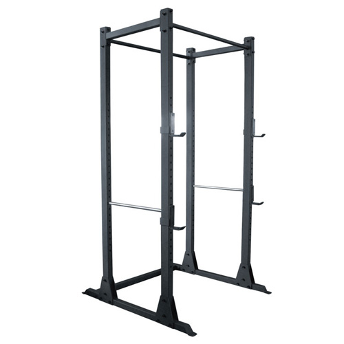 Powercore-Power-Rack