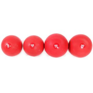 Powercore Slam Ball