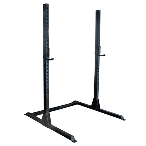 Powercore Squat Stand