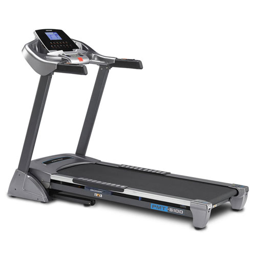 Proteus PMT5100 Treadmill