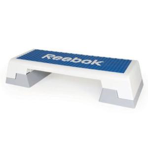 Reebok Element Aerobic Step