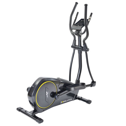 Reebok ZR8 Elliptical Trainer