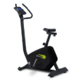Exercise Bike Jetstream