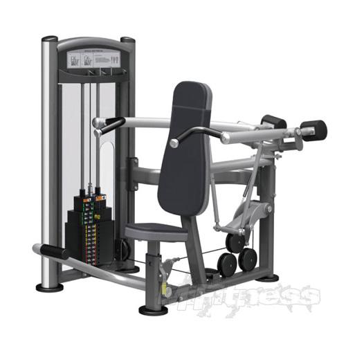 Impulse IT9312 Shoulder Press