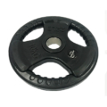 powercore-tri-grip-plates2