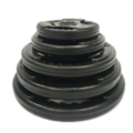 powercore-tri-grip-weight-plates