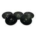 Powercore bumper plates 1
