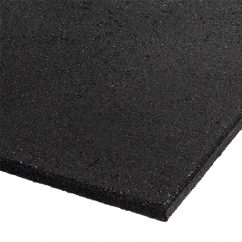 rubber flooring 15mm