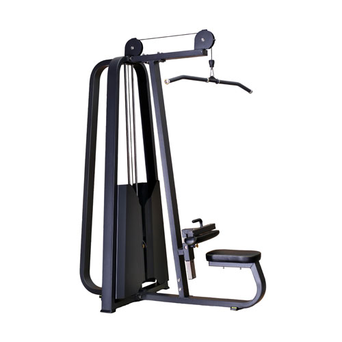 Powercore Lat Pull Down