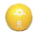 6Kg Medicine Ball