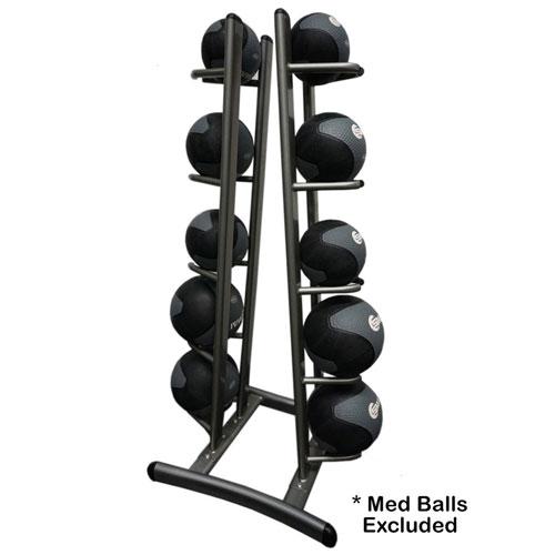 Medicine Ball Tree (10)