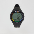 Myzone Watch Black