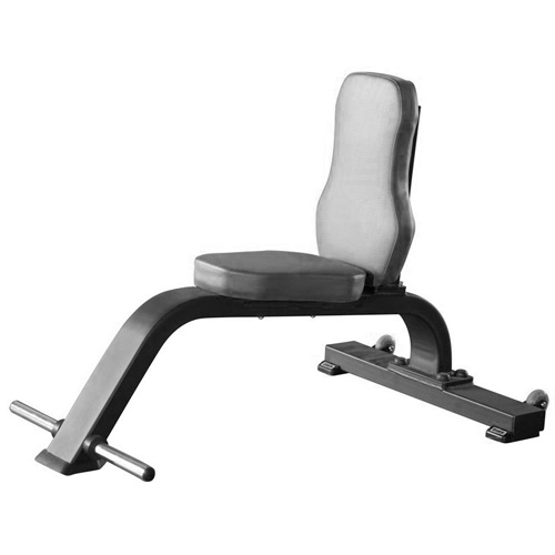 Powercore Utility Bench