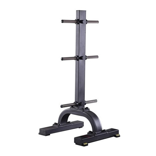 Powercore Vertical Plate Tree