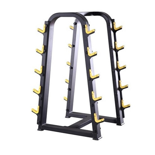 Powercore Barbell Rack