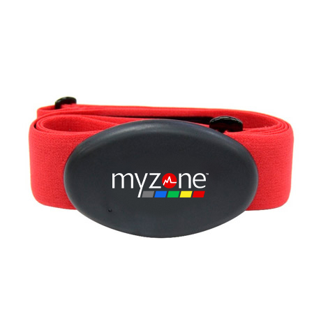Product-MZ3-Belt-Full