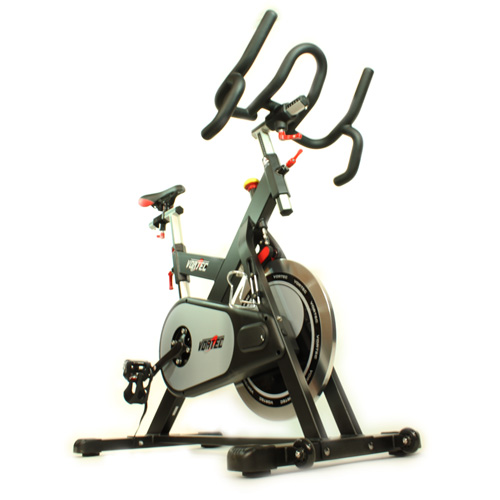 Vortec M831 Spinning Bike 1