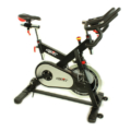 Vortec M831 Spinning Bike 5