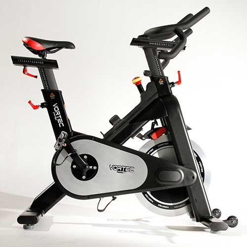 Spinning Bike M701-1