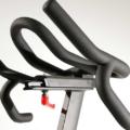 Spinning Bike M701-2