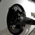 Spinning Bike M701-3