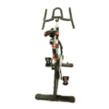 Vortec M831 Spinning Bike 6
