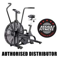 Assault Authorised Distributor