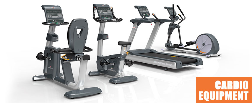 Gym equipment accessories for sale mifitness