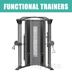 Functional-Trainers
