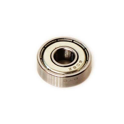 ball bearing 608zz