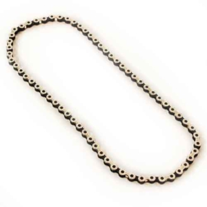 Assault Spare Chain