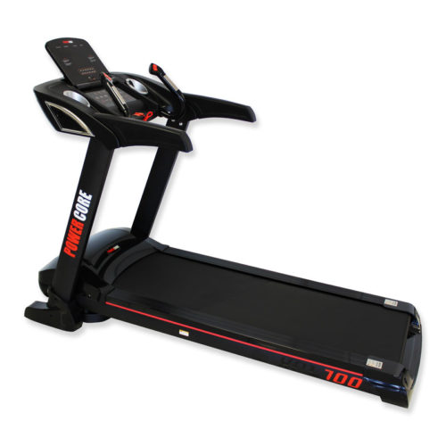 powercore xpl 700 treadmill