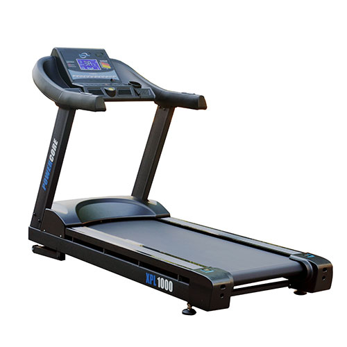 Powercore-XPL1000-treadmill-v2-1