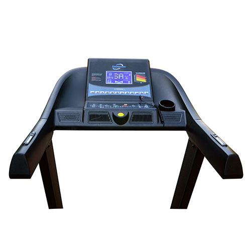 Powercore-XPL1000-treadmill-v2-2